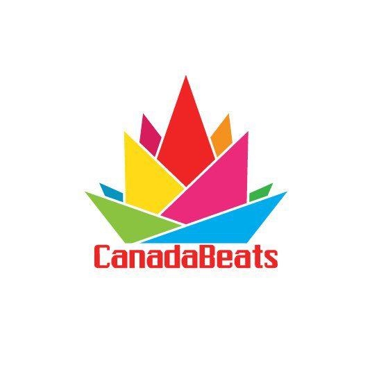 CanadaBeats
